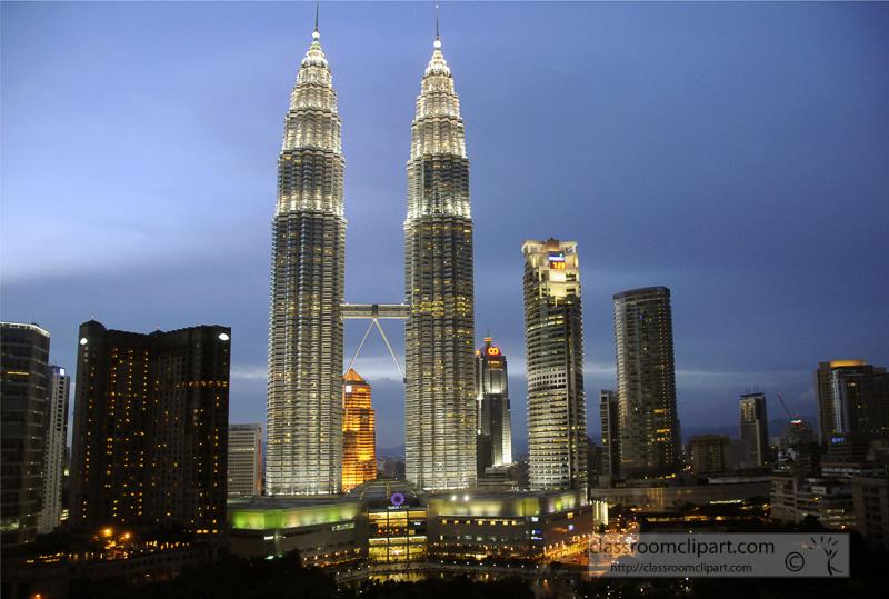 Malaysia_9562aa.jpg