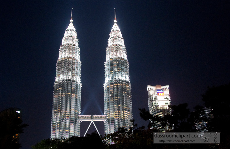 Malaysia_9580a.jpg