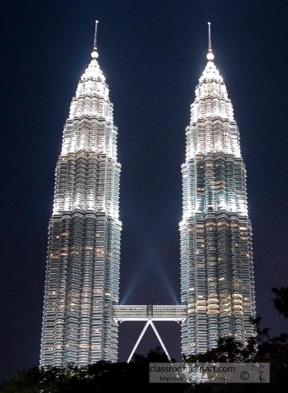 Malaysia_9580b.jpg