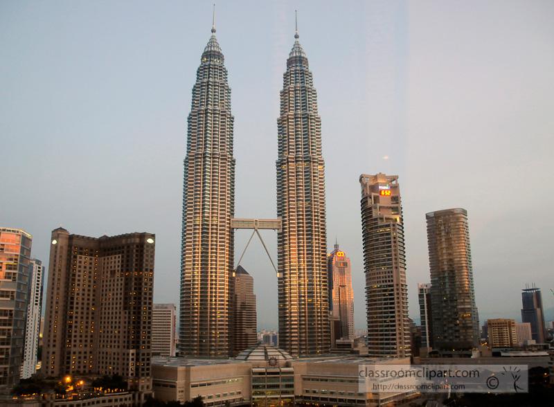 Malaysia_9597a.jpg