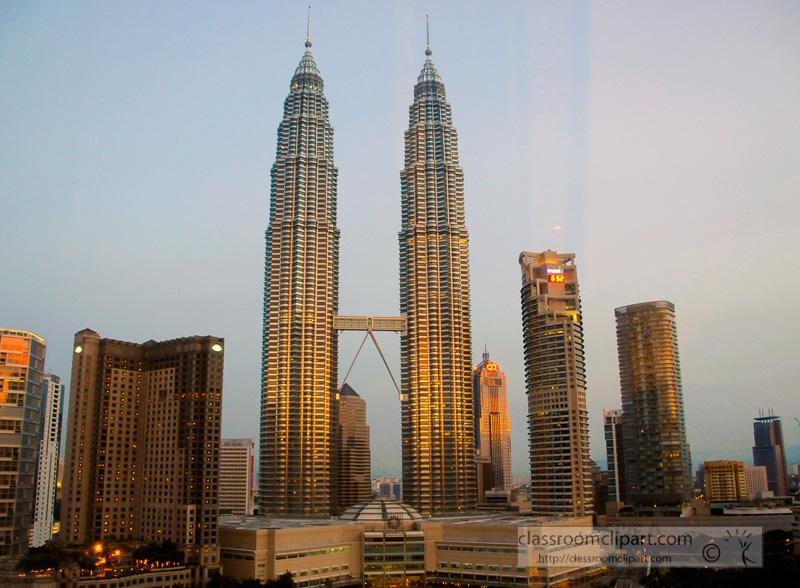 Malaysia_9597b.jpg