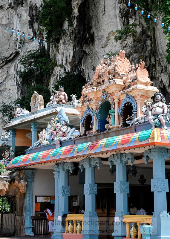 Malaysia_9784a.jpg