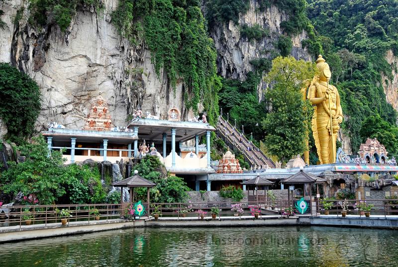 Malaysia_9796a.jpg