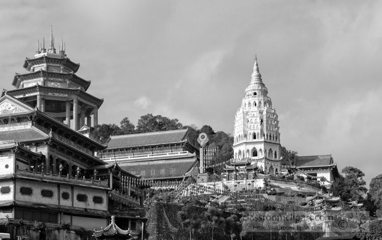 View-of-Kek-Lok-Si-Temple-Penang-Malaysia-7744-Edit.jpg