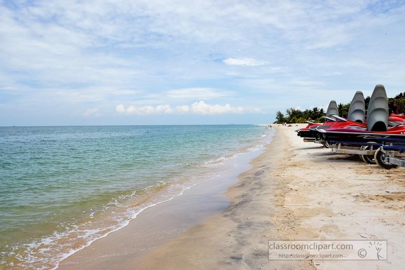 beach-langkawi-malaysia-7525An.jpg