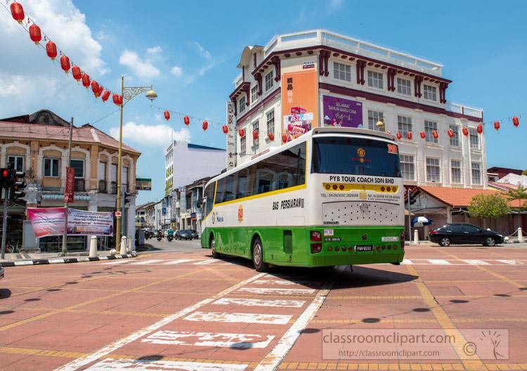 bus-in-downtown-georgetown-malaysia-8191.jpg