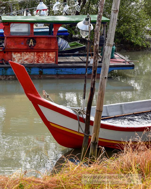 fishing-boats-langkawi-malaysia-7013AI.jpg