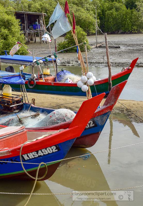fishing-boats-langkawi-malaysia-7017AI.jpg