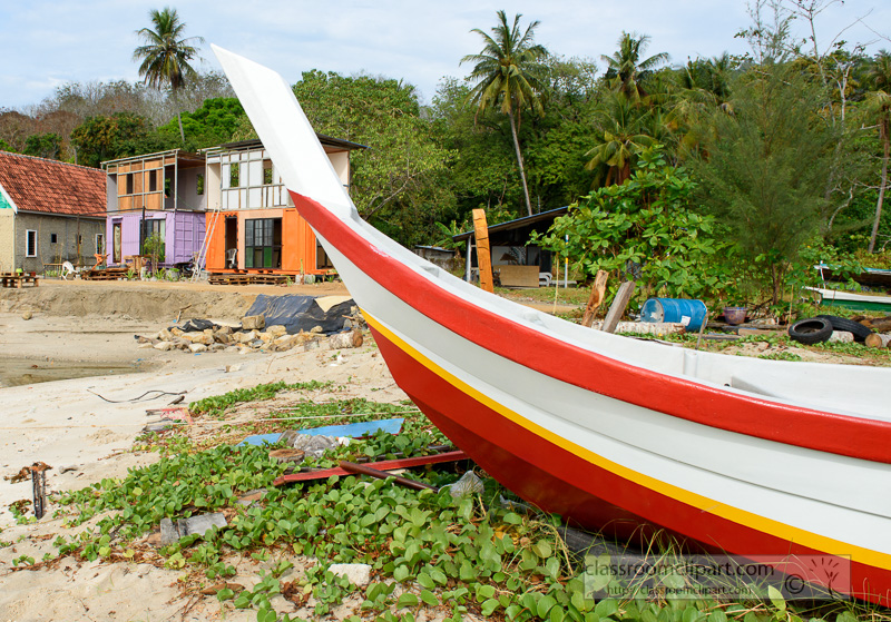 fishing-boats-langkawi-malaysia-7022A.jpg