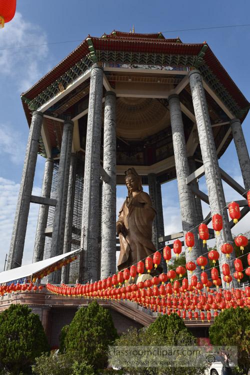 gazebo-with-red-lanterns-giant-standing-buddha-statue-penang-malaysia-photo-image-7754.jpg