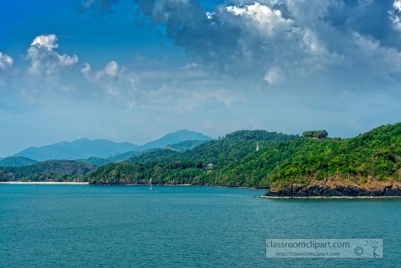 islands-of-langkawi-malaysia-7610EE.jpg