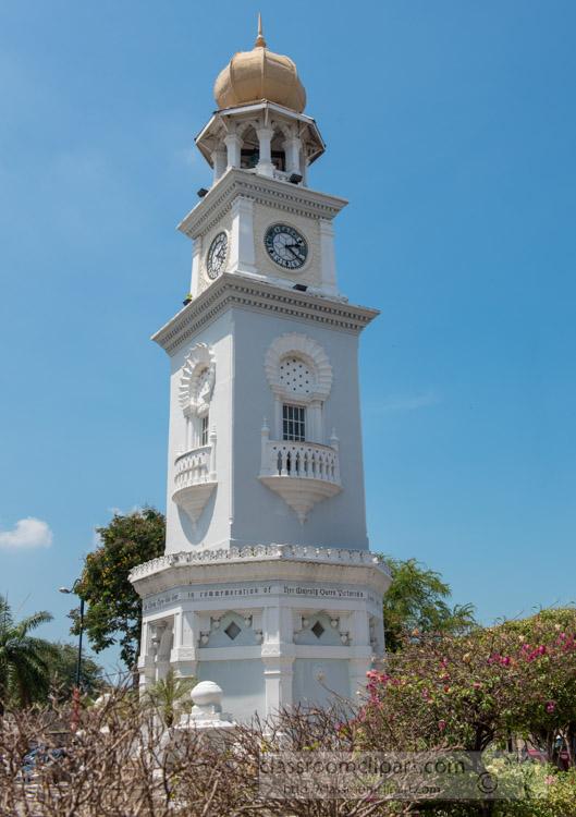 jubilee-clock-tower-george-town-penang-malaysia-8210E.jpg