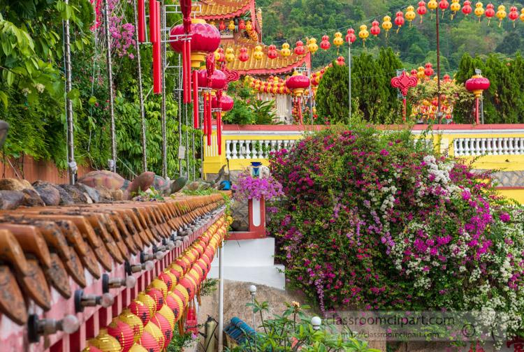 kek-lok-si-temple-penang-malaysia-7988.jpg