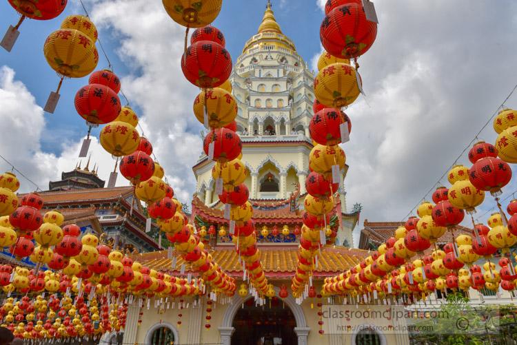 kek-lok-si-temple-penang-malaysia-8053a.jpg