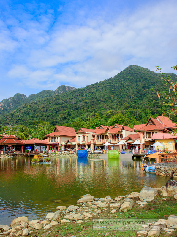 langkawi-malaysia-7053.jpg