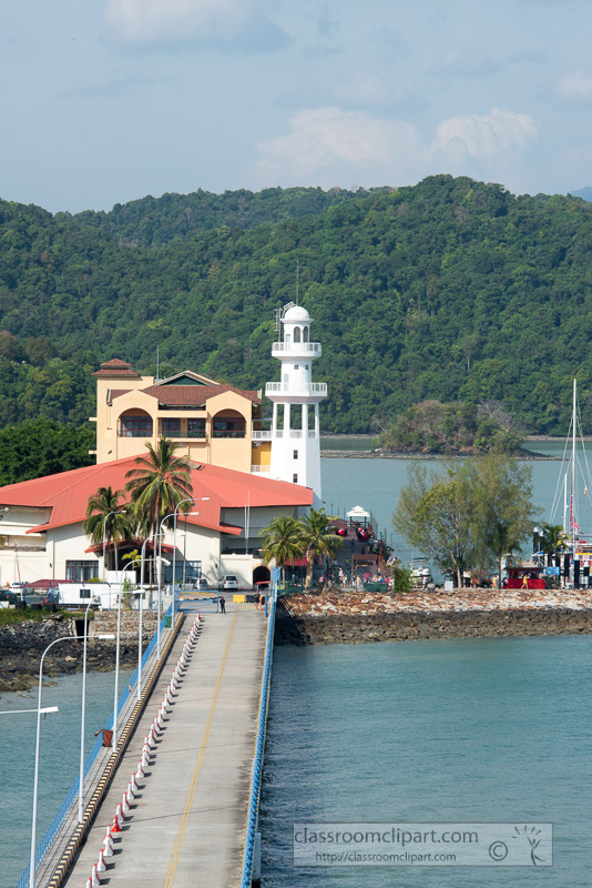 langkawi-malaysia-7597.jpg