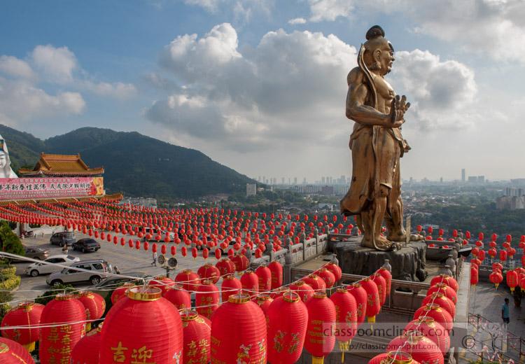 view-of-georgetown-from-Kek-Lok-Si-Chinese-temple-7865.jpg