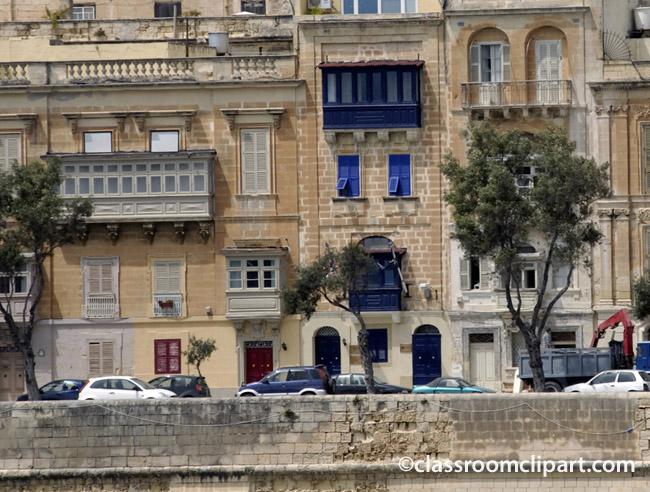 malta2_087b.jpg