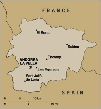 Andorra_sm99.jpg