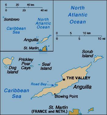 Anguilla_sm99.jpg