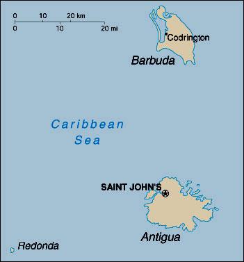 Antigua_Barbuda_sm99.jpg