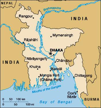 Bangladesh_sm99.jpg