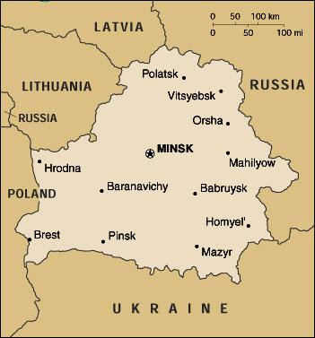Belarus_sm99.jpg