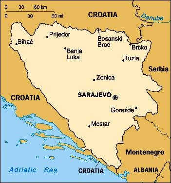 Bosnia_Herzegovina_sm99.jpg