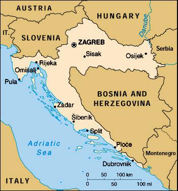 Croatia_sm99.jpg