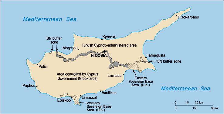 Cyprus_sm99.jpg