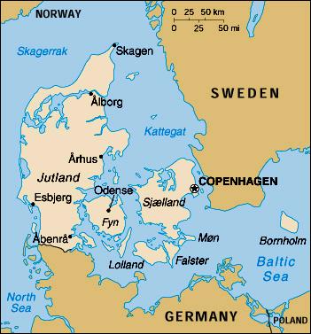 Denmark_sm99.jpg