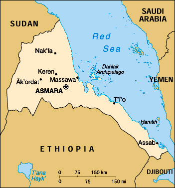 Eritrea_sm99.jpg