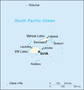 Fiji_sm99.jpg