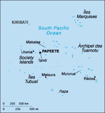 French_Polynesia_sm99.jpg
