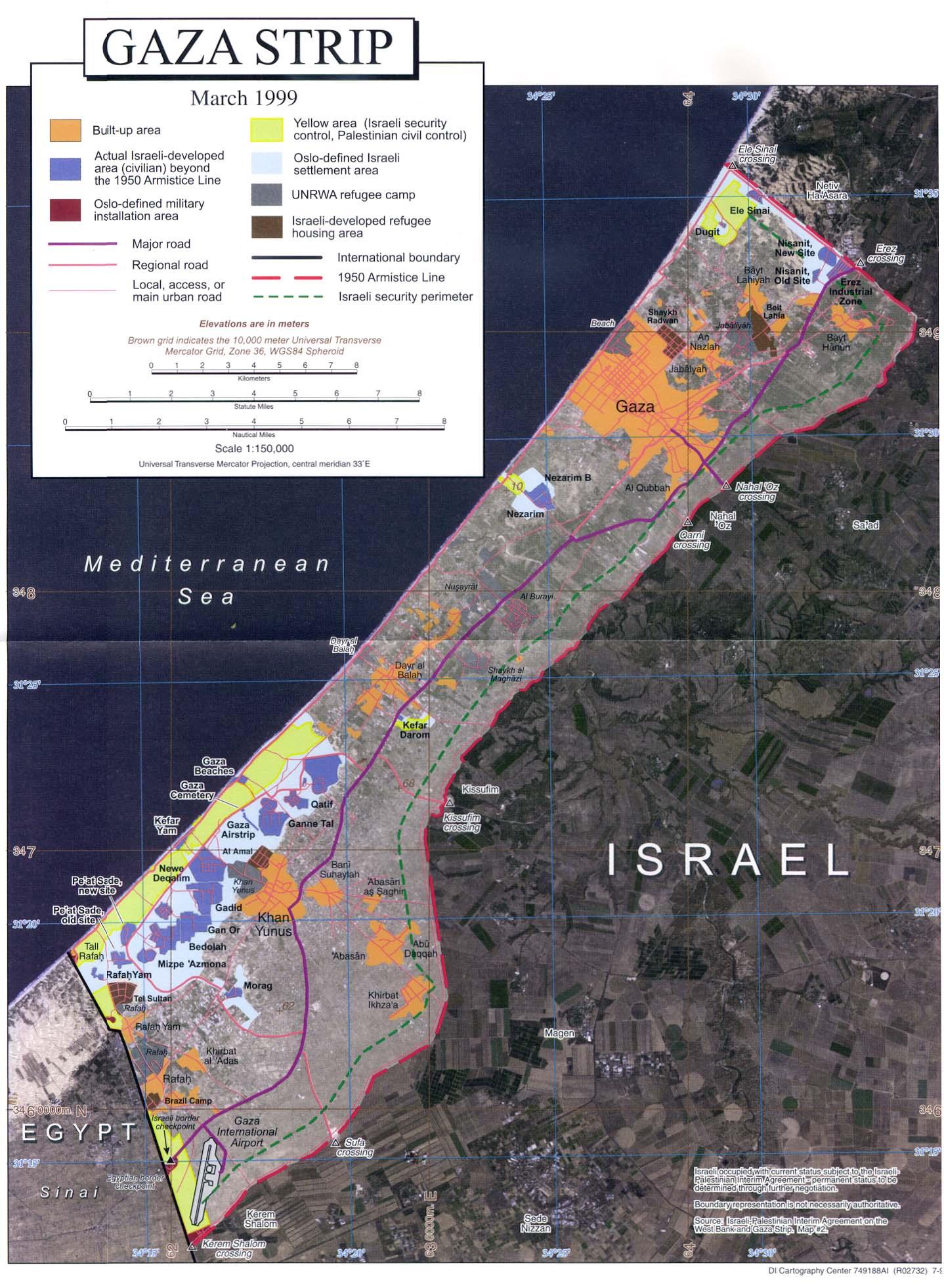 Gaza_Strip_CIA_pol_99.jpg