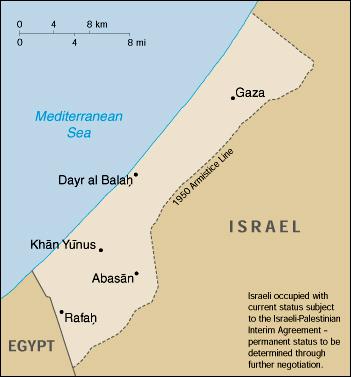 Gaza_Strip_sm99.jpg