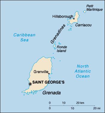 Grenada_sm99.jpg