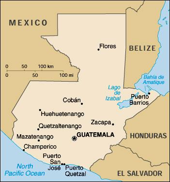 Guatemala_sm99.jpg