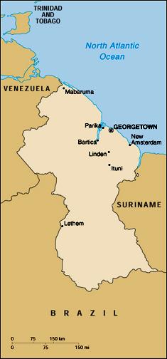 Guyana_sm99.jpg