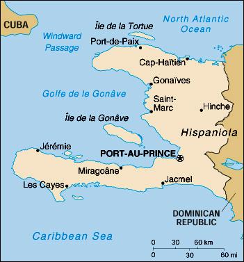 Haiti_sm99.jpg