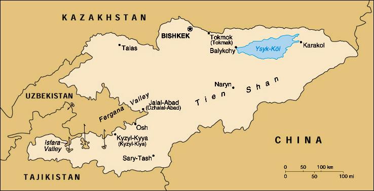 Kyrgyzstan_sm99.jpg
