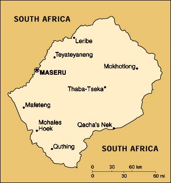 Lesotho_sm99.jpg