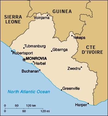 Liberia_sm99.jpg