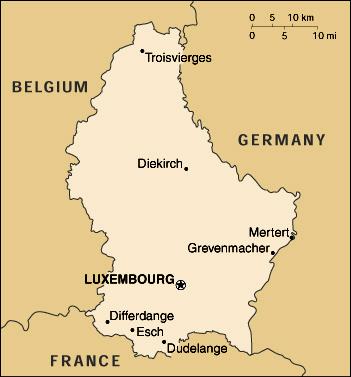 Luxembourg_sm99.jpg