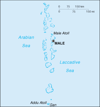 Maldives_sm99.jpg