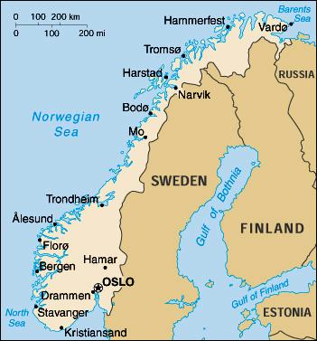 Norway_sm99.jpg