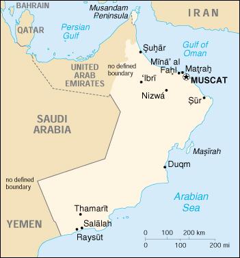Oman_sm99.jpg