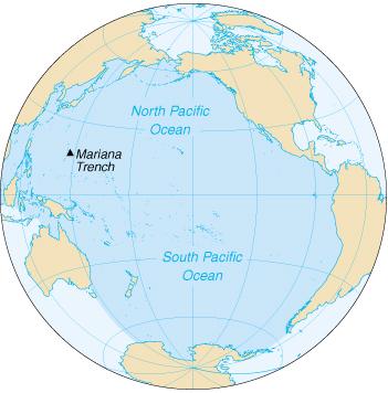 Pacific_Ocean_sm99.jpg