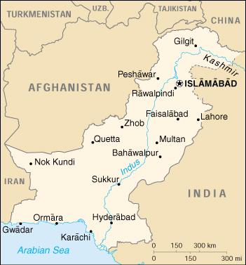 Pakistan_sm99.jpg