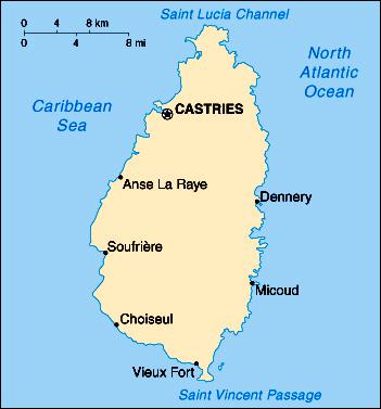 Saint_Lucia_sm99.jpg